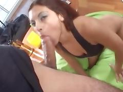 0172 tube porn video
