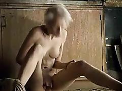 Dismembered Corpses tube porn video