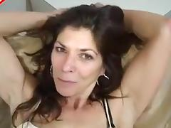 Gypsy love tiene un accidente anal tube porn video