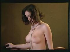 Brigitte Lahaie Wild Pleasures (1976) sc3 tube porn video
