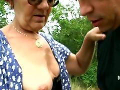 Renter Schlampen tube porn video