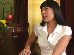 Enema for girl bdsm tube porn video