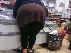 Sexy Kurdish Milf BBW Pt2. tube porn video