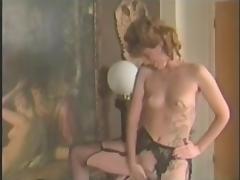 Viper, Frank James, Scott Irish tube porn video