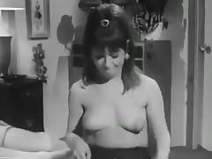 Office love-in  white-collar style (1968) full movie tube porn video