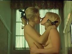 Flossie (Swedish Sex Kitten 1974) - Marie Forsa tube porn video