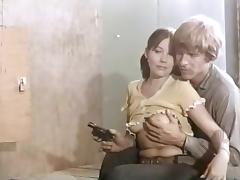 Convicts' Women (1973) tube porn video