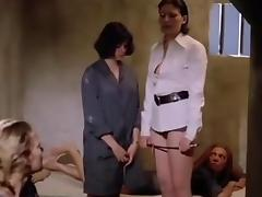 Barbed Wire Dolls (1975) - Best of Scenes tube porn video
