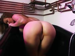 Bath Time - Merry Pie - Secrets-Art.com tube porn video
