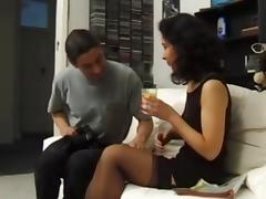 British Classics tube porn video