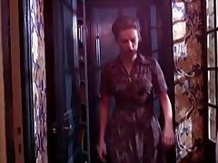 Brigitte Lahaie Exquisite Pleasure (1977) sc2 tube porn video