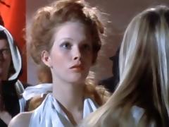 Fantasm (1976) tube porn video