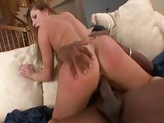 Best pornstar Aurora Snow in hottest gaping, big dick xxx video tube porn video