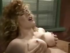 Ron Jeremy buttons Rusty Rhodes tube porn video
