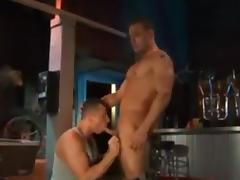 Dylan Wood   Rocky Houston Hung Country for junior Men tube porn video