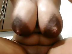 My Favorite Milky Girl (Part 2) tube porn video