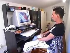 Mamma Italiana Aiuta Il Figlio tube porn video