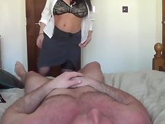 Lactating Fuck tube porn video
