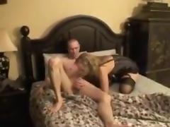 Sharing-the-cock found tube porn video