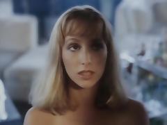 Never S'leep Alone - 1984 tube porn video