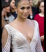 Jennifer Lopez Jerk Off Challenge tube porn video