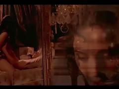 Monica Bellucci Sex Scene In Brotherhood Of The Wolf - Scand tube porn video