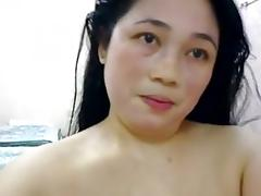 juliet delrosario filipino pornstar 8 tube porn video