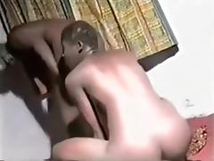 Angolan Butt Dance tube porn video