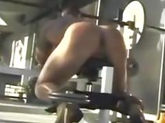 And fight tube porn video