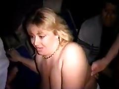 Kelly at the fairmont theater in ct tube porn video