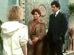 Classic full movie tube porn video