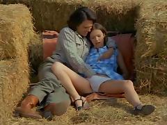 Brigitte Lahaie Cathy Submissive Girl (1977) sc2 tube porn video