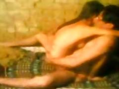 Pathan Guy Caught Fucking Neighbour Bhabi tube porn video