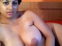 Hollywood college girl tube porn video