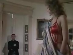 German classic 1 tube porn video