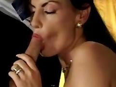Laura angel dp boat lwk tube porn video