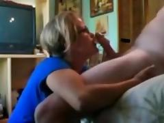 On first date he just got the best blowjob of his life :3 tube porn video