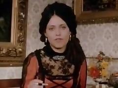 Sensational janine - 1976 (2k) tube porn video