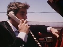 Lamour - 1984 restored tube porn video