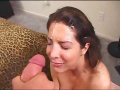 Bitch Blast Compilation tube porn video