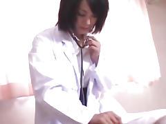 Shinobu in steamy adventure tube porn video