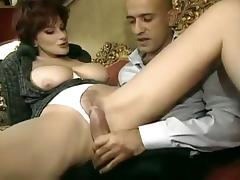 Fabulous Homemade clip with Big Tits, Fetish scenes tube porn video
