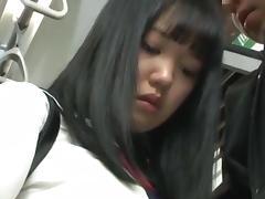 JP (日本) (有碼)(強硬) 22 tube porn video
