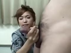 Amazing Amateur video with Blowjob, Teens scenes tube porn video