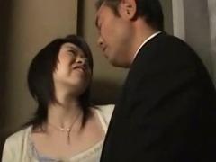 Japanese Peach Girl tube porn video