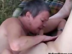 Amateur Old Lesbians Having Fun Outdoor Great mature mature porn granny old cumshots cumshot tube porn video