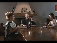 mistery tube porn video