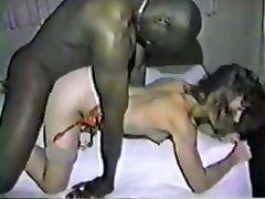 bbc fucking paula tube porn video