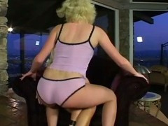 Melissa Lauren Fucked Hard And Screwed In The Ass tube porn video