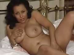 I love her a really hot woman tube porn video